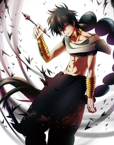 File:Judal-anime.png