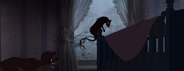 File:Lady-tramp-disneyscreencaps com-7788.jpg