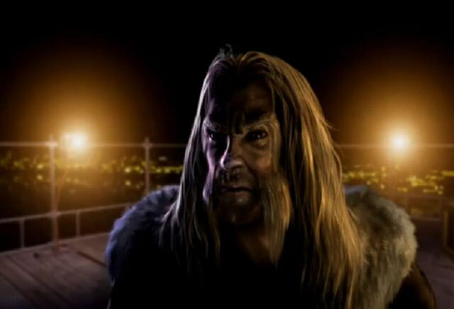 File:Sabretooth (Official Video Game).jpg