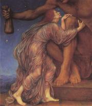 Mammon-worship