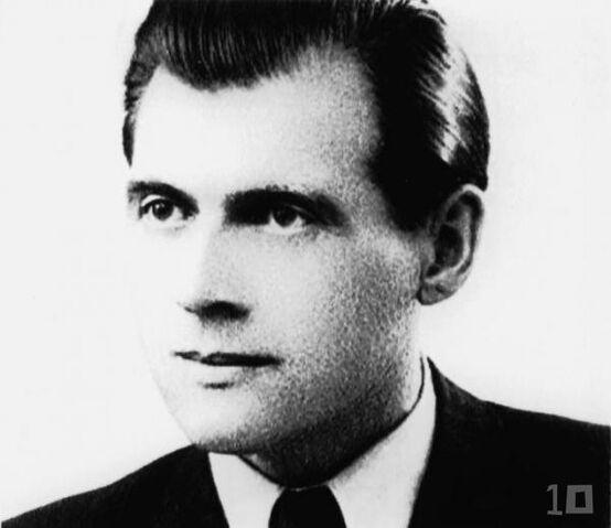 File:Mengele.jpg