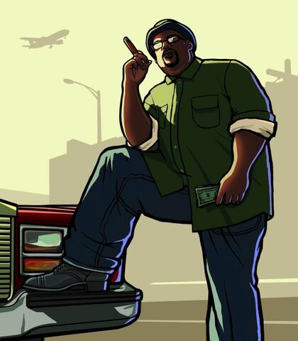 File:BigSmoke-Artwork.jpg