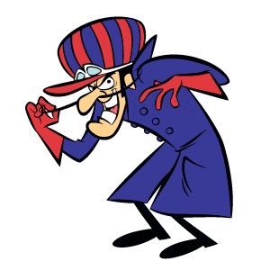 File:Dick Dastardly.jpg