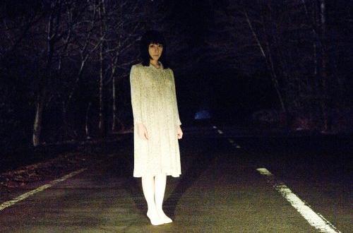 File:Ghost of Megumi Tanaka.jpg