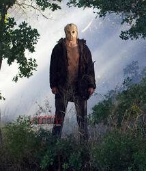 Jason viernes13