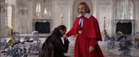 RichelieuRochefort
