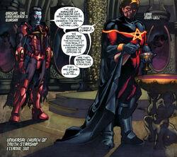 1255070-lord mar vell cancerverse quasar 1