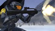 640px-Washington firing BR