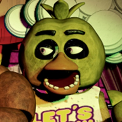 Chica images 23