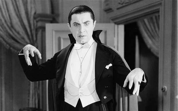 File:Dracula 2105186i.jpg