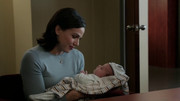 Regina-baby-henry