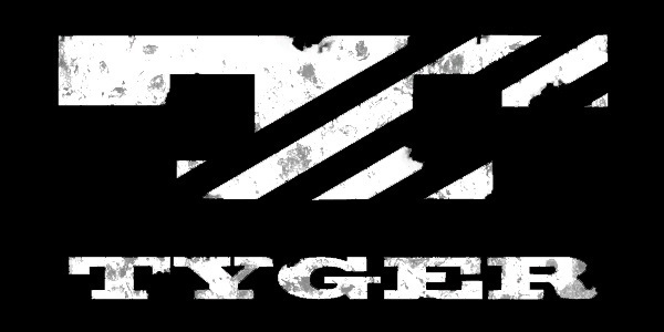 File:TYGER Logo.jpg