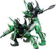 Anthopper Imagins