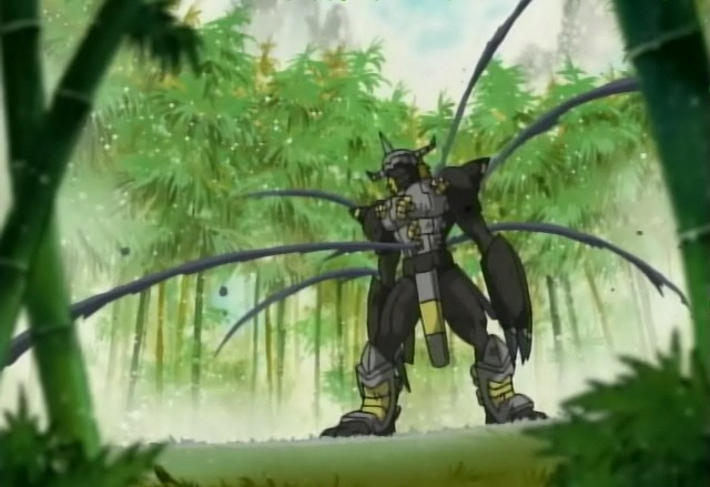 File:BlackWarGreymon defeated.jpg