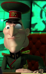 CGI-Fearless-Leader