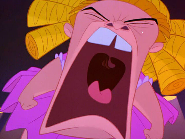 File:Darla's Anger.jpg