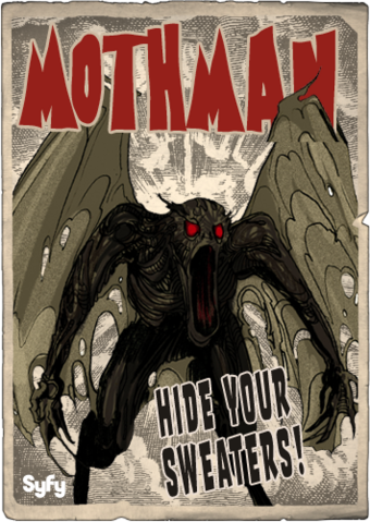 File:MM Mothman.png