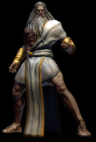 File:Zeus (God of War).jpg