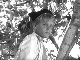 roger lord of the flies essay Everything you ever wanted to know about roger in lord of the flies, written by masters of this stuff just for you.
