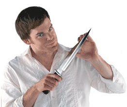 File:Dexter Morgan.jpg