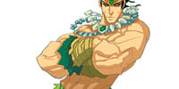 King Iqula