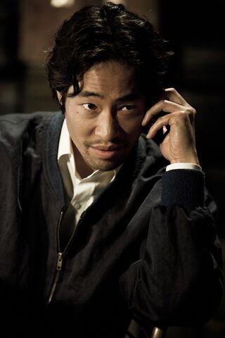 File:Dongmyungsoo.jpg