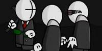 Agents (RTM)