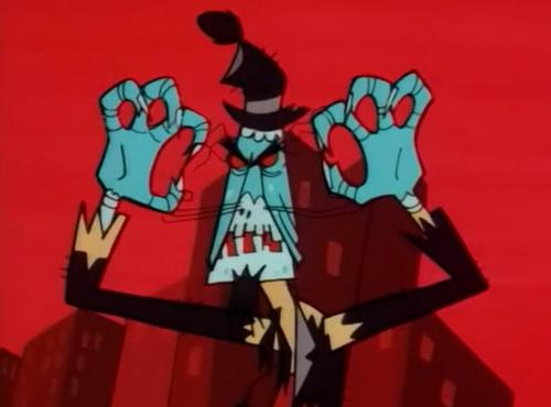 File:Abrakadaver the Magical Zombie.jpg