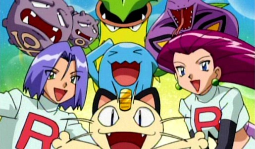 File:Team-rocket.jpg