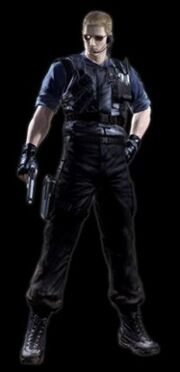 200px-RE Albert Wesker