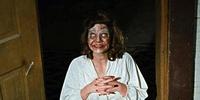 Linda (The Evil Dead)