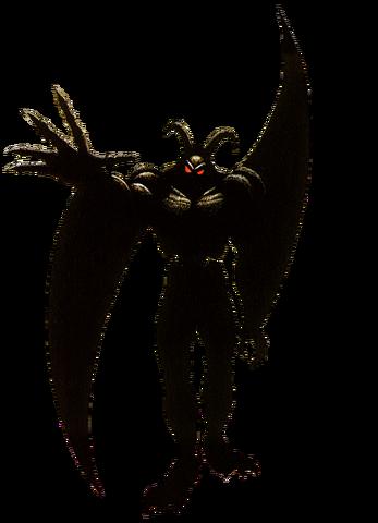 File:Phalanx (Demon's Crest).png