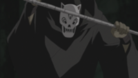 File:200px-Shinigami.png