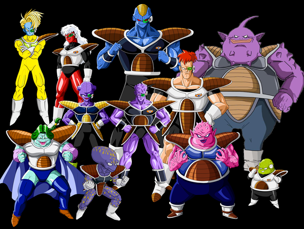 File:Frieza's Elites (anime).png