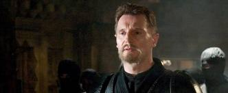 File:Liam Neeson as Ra's Al Ghul.jpg