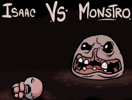 File:Monstro-boi.png
