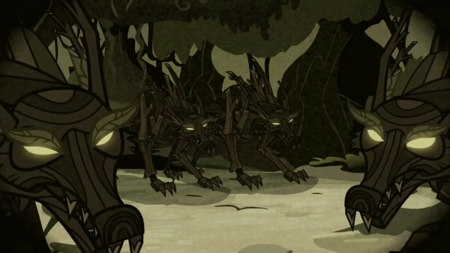 File:830px-Timberwolves gathering S2E12.png