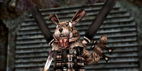 March Hare (American McGee's Alice)