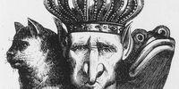 Baal (demonology)
