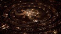 Dalek Parliament 2