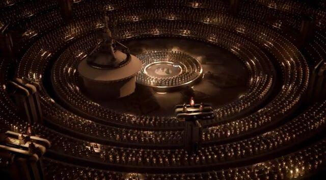 File:Dalek Parliament 2.JPG