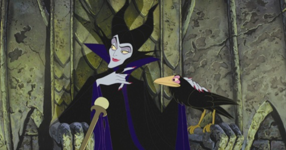 File:Maleficent's Throne.jpg