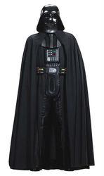 Rogue One - Darth Vader