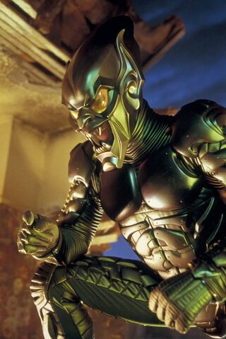 File:1001383-green goblin01.jpg