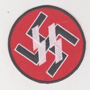 Ss-rune-on-swastika-1024x1020