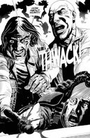 The-walking-dead-rick-hand-cut-off