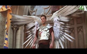 DOGMA-ben-affleck-love-angels-22168746-1440-900