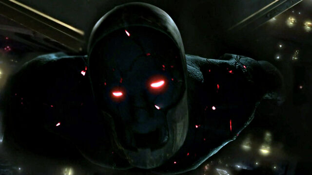 File:Darkseid (Smallville).jpg