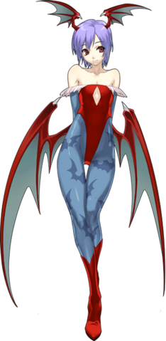File:Lilith Cross Edge-1-.png