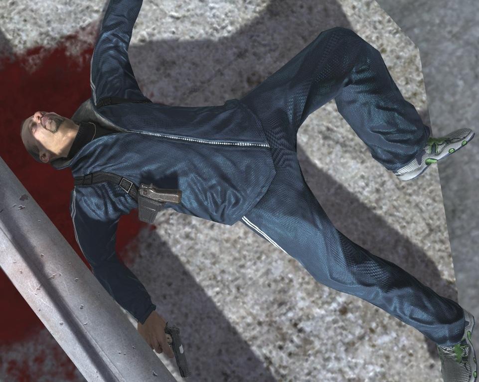File:Zakhaev's Son Corpse.jpg